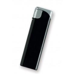 Encendedor electrónico Eslaid