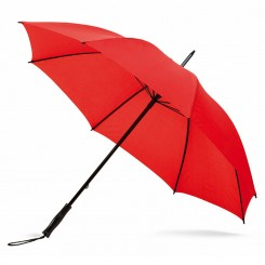 Paraguas antiventisca