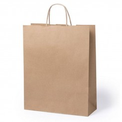 Bolsa papel varios tamaños