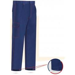 Pantalón alta protección